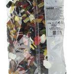 3kg Haribo Color-Rado ab 11,22€ (statt 17€)