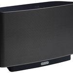 Sonos PLAY:5 – 1. Gen. Lautsprecher für 365€ (statt 524€)