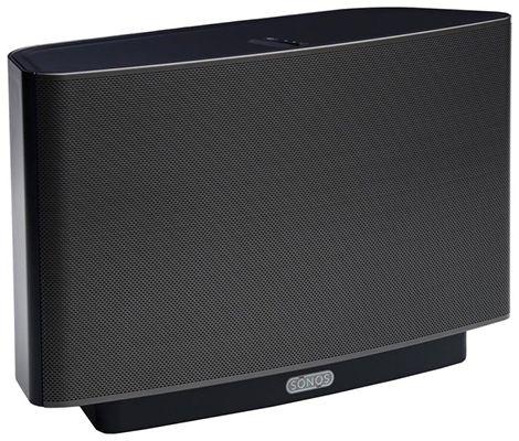 Sonos PLAY:5   1. Gen. Lautsprecher für 365€ (statt 524€)