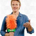 klarmobil Telekom Allnet-Flat mit 2GB für 12,85€ monatlich