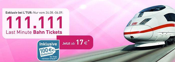Bildschirmfoto 2016 08 24 um 09.19.11 Last Minute DE Bahn Tickets ab 19€ bei ltur   EU Länder ab 39€