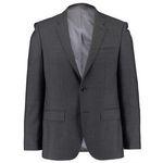 TOP! Tommy Hilfiger Butch Rhames Anzug für 179,91€ (statt 299€)