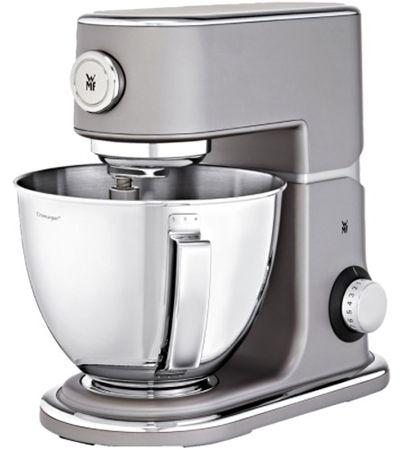 WMF Profi Plus Küchenmaschine mit 1.000W für 299€ (statt 439€)