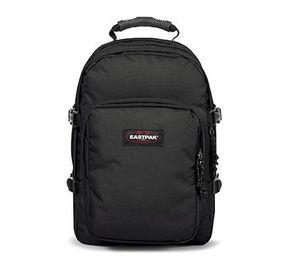 Schnell! Eastpak Provider Rucksack 33 Liter für 30€ (statt 53€)