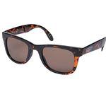 VANS Spicoli Herren Sonnenbrillen für je 5,99€ zzgl. Versand (statt 15€)