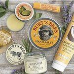 Burt's Bees Produkte heute mit bis 30% Rabatt bei Amazon
