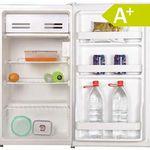 Comfee KSE 8547 Kühlschrank A+ für 88,88€ (statt 120€)