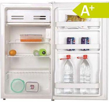 Comfee KSE 8547 Kühlschrank A+ mit 92 Liter Nutzinhalt für 95€ (statt 111€)