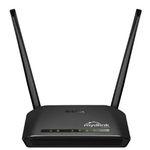 D-Link DIR-816L Dual Band WLAN Router für 19,90€ (statt 36€)