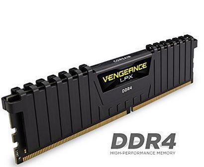 DDR 4