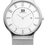 Preisfehler ? Danish Design IQ69Q732 Herren Armbanduhr für 33€ (statt 100€)