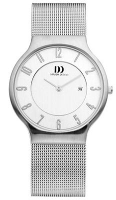 Danish Design IQ69Q732