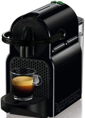 DeLonghi Nespresso Inissia DeLonghi Nespresso Inissia EN 80 für nur 52,51€