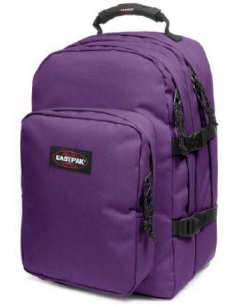 Schnell! Eastpak Provider Stormy Night Rucksack 33 Liter für 29,18€ (statt 73€)
