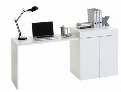 FMD Möbel Sale bei Zengoes + 10% Gutschein   z.B. Bett für 85€ (statt 150€)