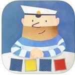 Kostenlos: iOS iPad Apps für Kids – Fiete + Fiete Farm + Fiete Match