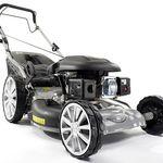 Güde Big Wheeler 510 A Benzin-Rasenmäher für 215,91€(statt 274€)