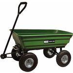 Güde GGW 250 Gartenwagen für 52,95€(statt 65€)