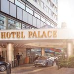 5* Hotel Palace Kurfürstendamm Berlin ab 99€ p.P.