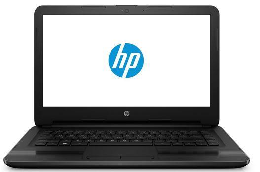 HP 14 ac116ng   einfaches 14 Zoll Notebook für nur 173€