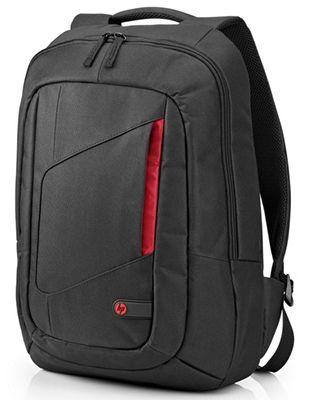 HP 16 Zoll Value Rucksack für 17,38€ (statt 23€)