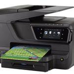 HP Officejet Pro 276dw Tintenstrahl-Multifunktionsdrucker für 149€ (statt 191€)