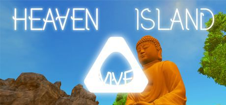 Heaven Island Life (Steam Key) gratis