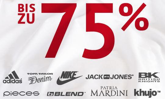 Hoodboyz Adidas Sale Hoodboyz mit bis zu 75% auf ausgewählte Artikel   adidas, TomTailor, NIKE, Jack & Jones ...