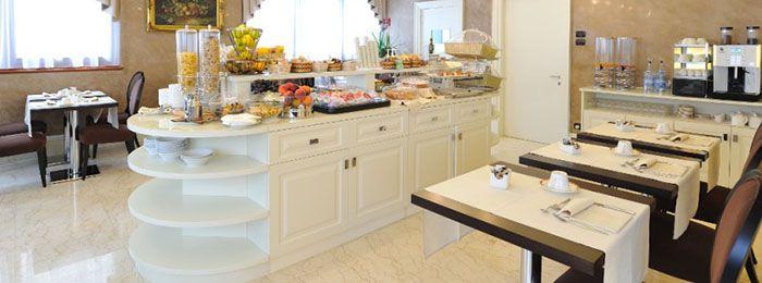 3 Tage Italien im 4* Hotel mit Frühstück, Weinverkostung uvm. ab 99€ p.P.