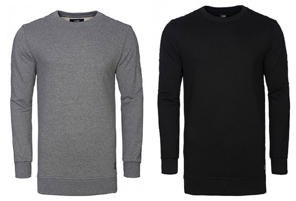 Jack & Jones Oversize Sweater für 13,99€ (statt 27€)
