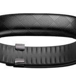 Jawbone UP2 Black Diamond Aktivitätsmesser für 35€