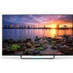 Sony KDL-50W755C – 50 Zoll Smart TV, statt 655€ für 529,99€