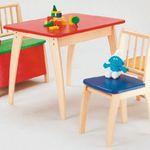 Geuther Bambino Kindersitzgruppe für 133€ (statt 180€)