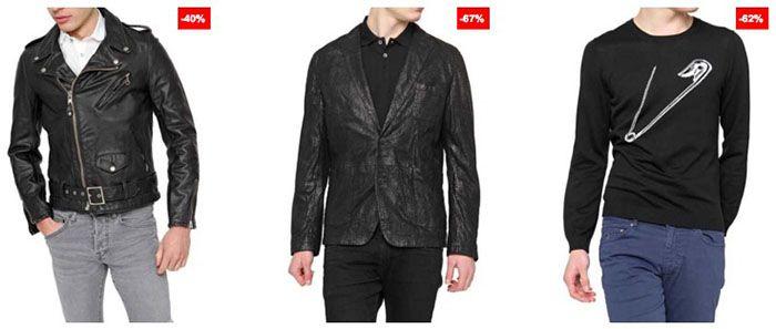 Kiss a Frogh Kissafrog Mega Fashion Sale bis 80% + 25€ Extra Rabatt + VSK frei