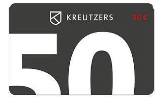 Kreutzers 10% Rabatt auf Artikel der Kategorie Garten & Terrasse bei eBay (Günstige Grills & Co.)