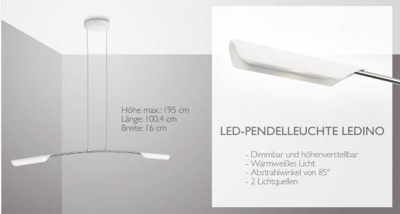 LEDino Philips LED Lampen günstig bei Vente Privee als Tagesangebot