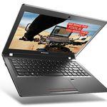 Lenovo E31-70 80KC003EGE – 13 Zoll Notebook für 299,90€ (statt 354€)