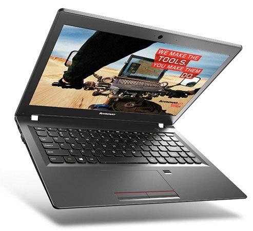 Lenovo E31 70 80KC003EGE   13 Zoll Notebook für 299,90€ (statt 354€)