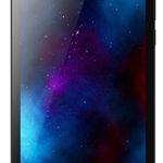 Lenovo Tab 2 A7-20 – 7 Zoll Tablet mit 8GB für 69€ (statt 97€)