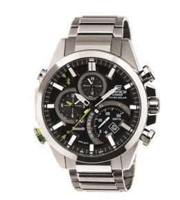 shop juwelier.de mit 20% Rabatt   günstige Uhren und Schmuck