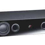 Magnat Sounddeck 600 Soundbar für 188€ (statt 245€)