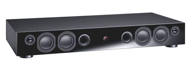 Magnat Sounddeck 600 Soundbar für 172€ (statt 249€)