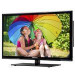 MEDION LIFE P12235 (MD 21335) – 24 Zoll FullHD TV mit DVD Player für nur 129,99€