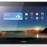 Huawei MediaPad 10 Link+ 3G Tablet für 79,95€ (statt 147€) – Demoware!