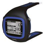 Millennium GPS Sportuhr mit Herzfrequenzmessung für 39,99€ (statt 53€)