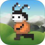 Mos Speedrun 2 (iOS) gratis statt 1,99€
