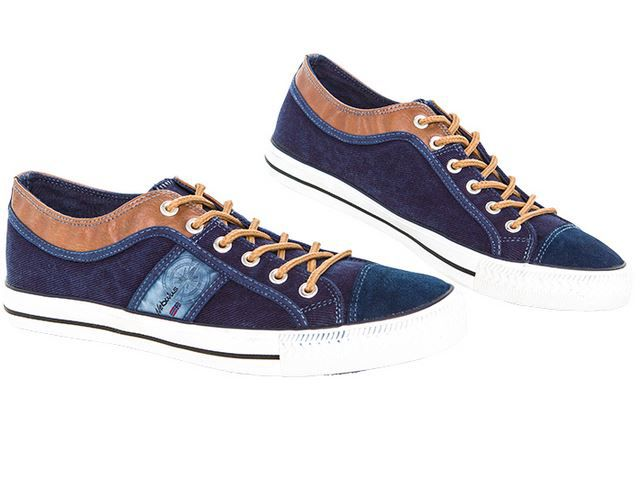 Nebulus Colorado   Damen und Herren Sneaker für 24,99€