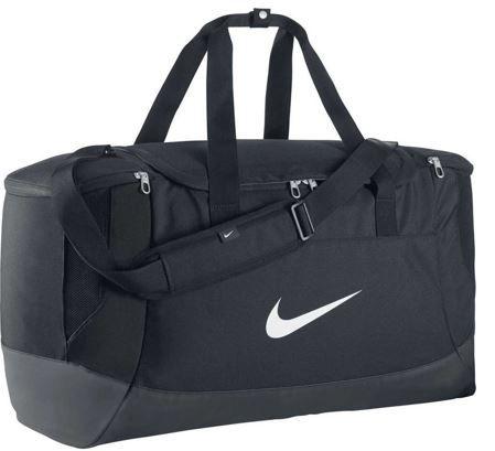 Nike Club Team Swoosh Duffel   52l Tasche ab nur 13,96€