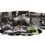 Preisfehler? ORK RECORDS: NEW YORK, NEW YORK – Vinyl Punk Rock Compilation für 18,72€
