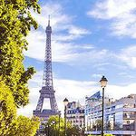 Vente Privee – günstige Hotels in Europa